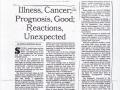 Web-NYT-Cancer